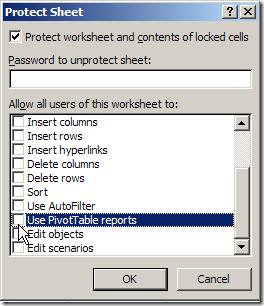 UsePivotTableReportsOff