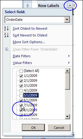 DateFilter02