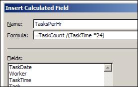 TaskTime07