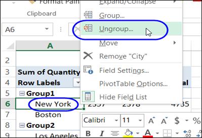 ungroupitems01