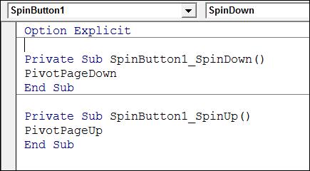 scrollfilter02