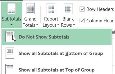 subtotalsshow02