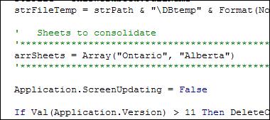 math worksheet : pivot table from data on multiple sheets  excel pivot tablesexcel  : Pivot Table From Multiple Worksheets