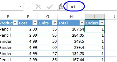 calculatedfieldcount04
